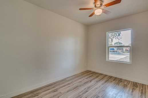 4205 N 19th Place - Photo 35