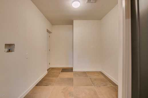 4205 N 19th Place - Photo 39