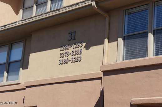 19777 N 76th Street #3282 - Photo 19