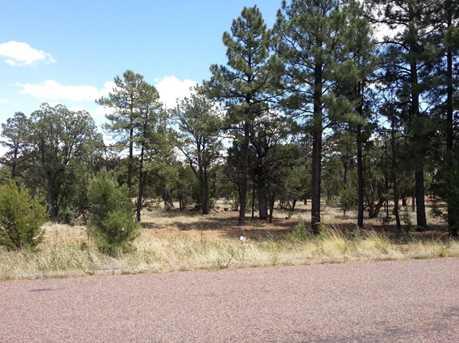 3471 Fence Post Drive - Photo 3