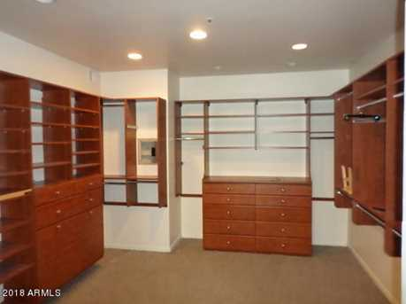 6711 E Camelback Road #54 - Photo 3