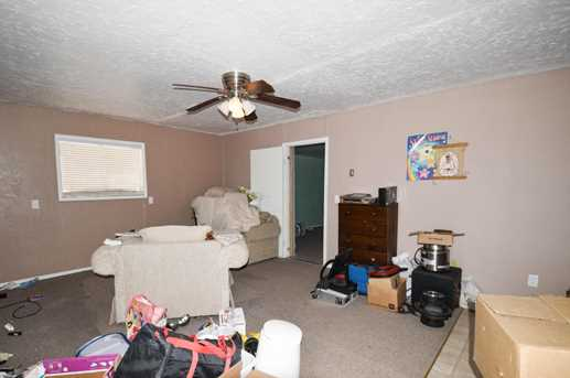 37639 NW Grand Ave - Photo 9