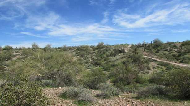 14402 N Lost Tank Trail - Photo 45