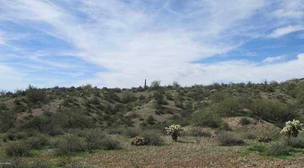 14402 N Lost Tank Trail - Photo 47