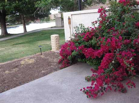 2644 W Desert Cove Avenue - Photo 29