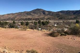 290 Old Mountain Trail - Photo 1