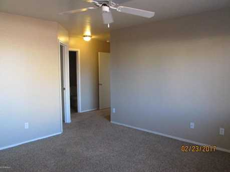 8472 W Forest Grove Avenue - Photo 11