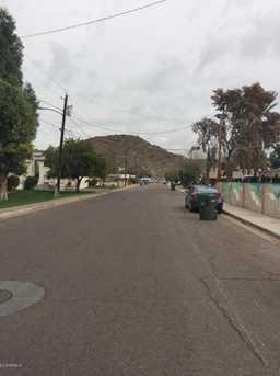 1554 W Sahuaro Drive #3 - Photo 5