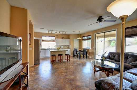 17632 W Wind Song Avenue - Photo 3