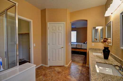 17632 W Wind Song Avenue - Photo 15