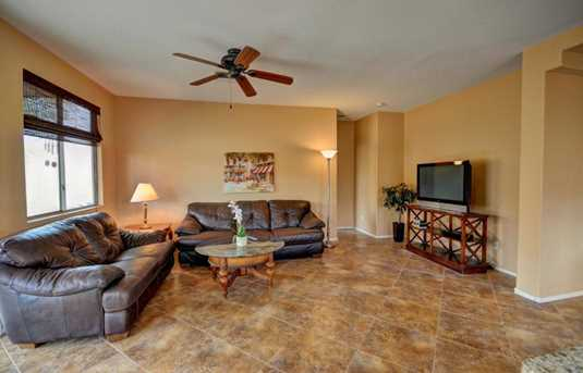 17632 W Wind Song Avenue - Photo 9