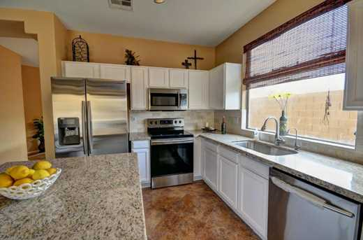 17632 W Wind Song Avenue - Photo 7