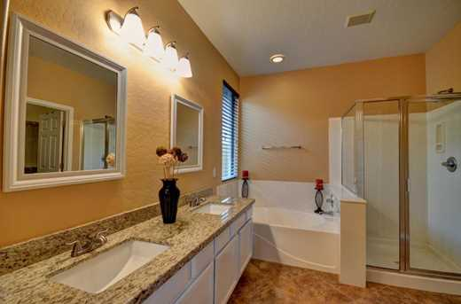17632 W Wind Song Avenue - Photo 13