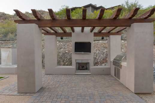 4514 E Foothill Drive - Photo 19