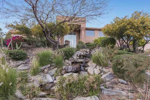 4514 E Foothill Drive - Photo 3