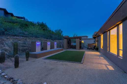 4514 E Foothill Drive - Photo 9