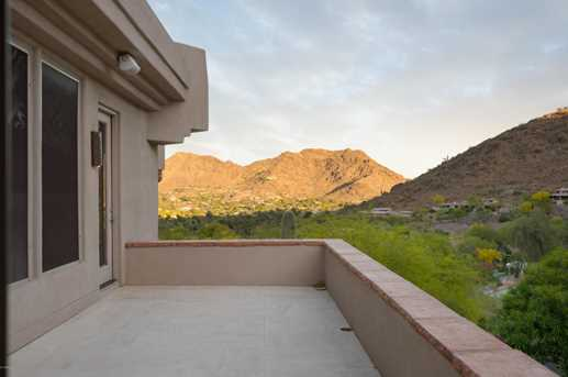 4514 E Foothill Drive - Photo 23