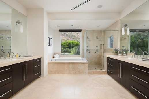 4514 E Foothill Drive - Photo 21