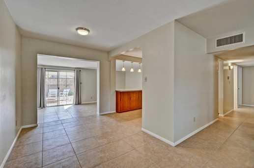 3411 E Campbell Avenue - Photo 9