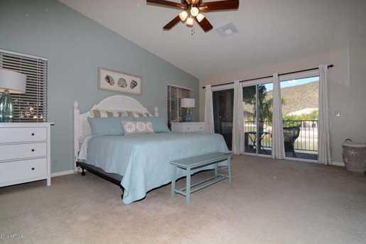5522 W Arrowhead Lakes Drive - Photo 19