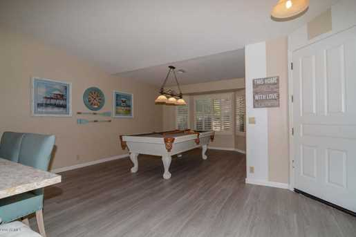 5522 W Arrowhead Lakes Drive - Photo 15