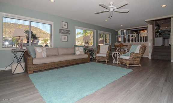 5522 W Arrowhead Lakes Drive - Photo 13