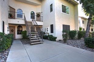 930 N Mesa Drive #2061 - Photo 1