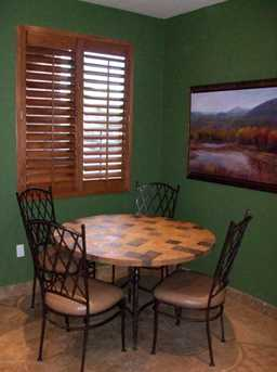 20801 N 90th Place #115 - Photo 7