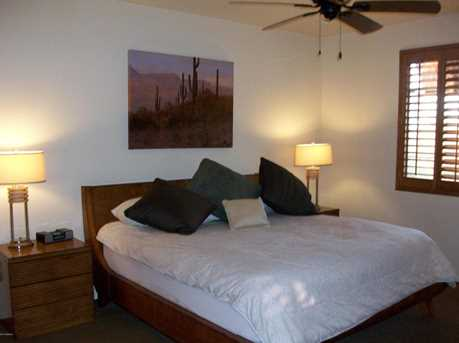 20801 N 90th Place #115 - Photo 9