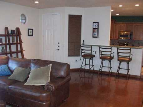20801 N 90th Place #115 - Photo 3