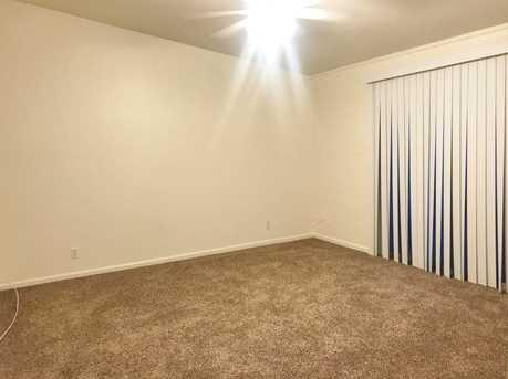 10360 W Oakmont Drive - Photo 13