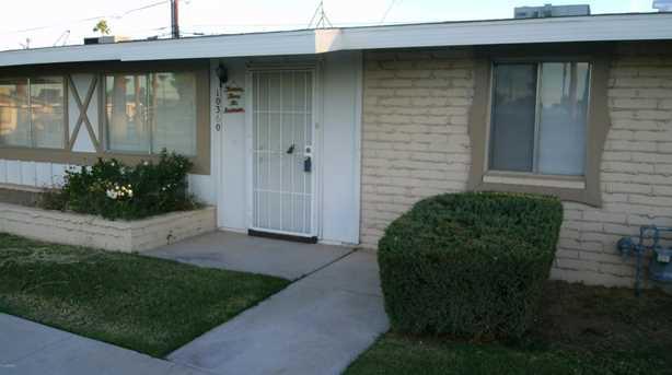 10360 W Oakmont Drive - Photo 1