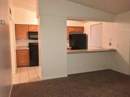 10360 W Oakmont Drive - Photo 5
