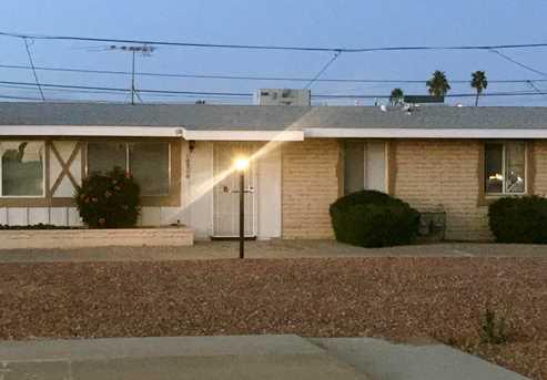 10360 W Oakmont Drive - Photo 17
