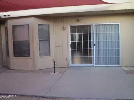 14487 N 57th Drive - Photo 9