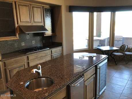 31412 N 138th Place - Photo 9