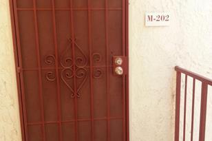 7350 N Via Paseo Del Sur #M202 - Photo 1