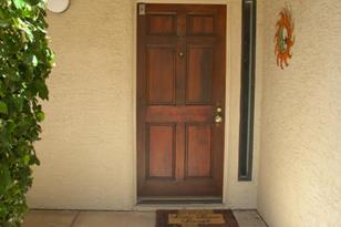 9445 N 94th Place #115 - Photo 1