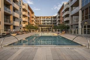 15345 N Scottsdale Road #2009 - Photo 1