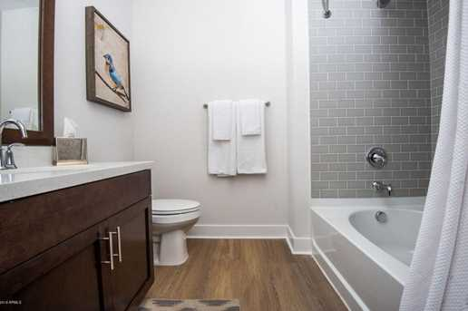 7025 E Via Soleri Drive #2023 - Photo 39