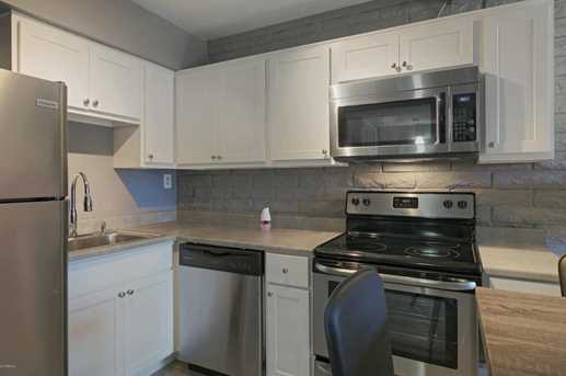 1014 S Farmer Avenue #18 - Photo 7