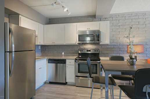 1014 S Farmer Avenue #18 - Photo 5