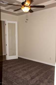 1403 S 166th Avenue - Photo 43