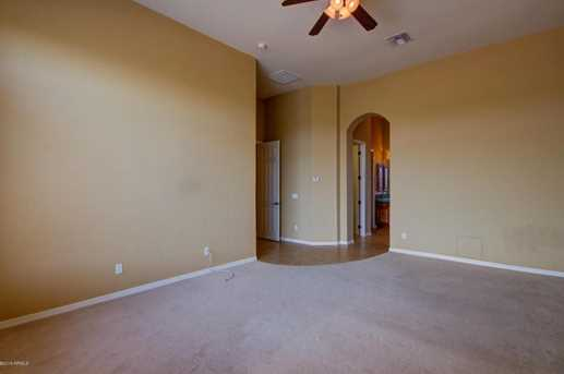 22310 N Freemont Road - Photo 25