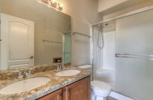12852 N Mountainside Dr #2 - Photo 7