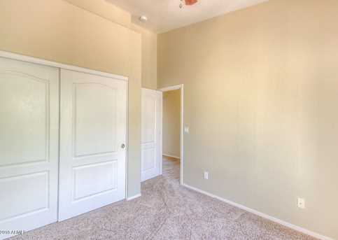 12852 N Mountainside Dr #2 - Photo 25