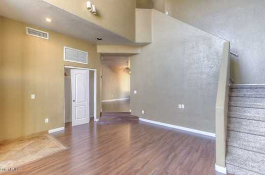 12852 N Mountainside Dr #2 - Photo 13