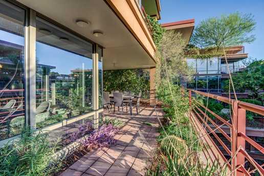 7161 E Rancho Vista Drive #5001 - Photo 9