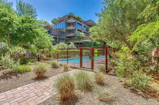 7161 E Rancho Vista Drive #5001 - Photo 39