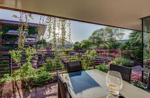7161 E Rancho Vista Drive #5001 - Photo 5